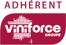 VINIFORCE