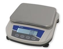 Balances électroniques de précision série 5161