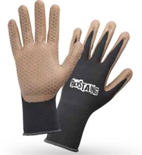 Gants One4All - Plantation et taille