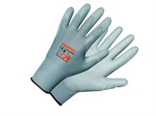 Gants Skinpro - Protection mécanique