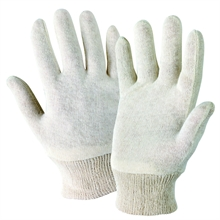 Gants Xj7bc - Protection froid