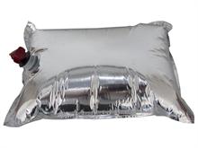 Poches Bib Bag in Box 10L aluminisées - continues