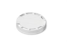 Capsules inviolables pour fûts Keg Caps personnalisables