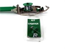 Kits pour lieuses Ligatex