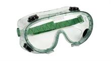 Lunettes masque de protection Chimilux