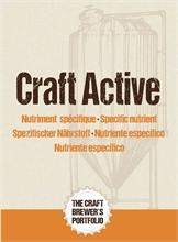 Nutriments Craft Active Brewline®