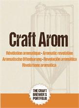 Nutriments Craft Arom Brewline®