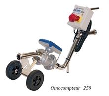 Oenocompteur 250 ®