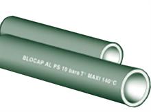 Tuyaux alimentaires BLOCAP AL