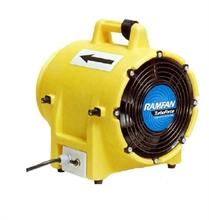 Ventilateur UB20