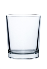 Verre tumbler à cocktail STOCKOLM